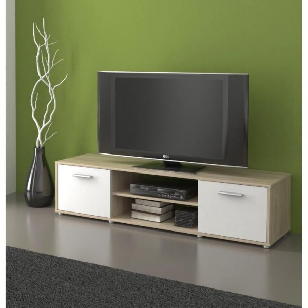 TV stolek ZUNO NEW 01