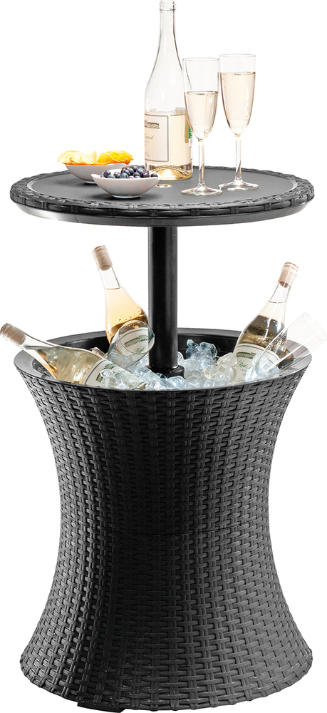 COOL BAR RATTAN Keter